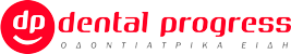 Dental Progress Logo